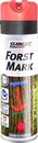 Forstmark Langzeit rot 500 ml. Spray