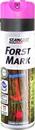 Forstmark Langzeit magenta 500 ml. Spray