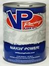VP Motorsport 109 Fuel bleifrei