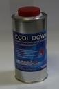 VP COOL DOWN Kühlerzusatz 500 ml
