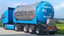 Ad-Blue® Harnstofflösung 32,5%, offen Lieferung