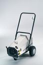 Hochdruckreiniger Waschboy 162 LXTF, unbeheizt, für mittlere Anwendungen