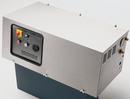 Hochdruckreiniger Combi 250 Typ SOY CC 115-002 mit Reinigungsmitteldosierpumpe