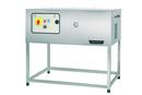Hochdruckreiniger Typ SOY CE 11536, stationär, elektrisch beheizt, 12 kW