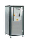 Hochdruckreiniger Typ SOY CM 3000, stationär für Kundenspezifische Applikationen