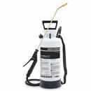 Spray-Matic 5 P, Druckspeicher-Sprühgerät mit Flachstrahldüse, schwarz