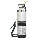 Spray-Matic 7 P, Kunststoff-Druckspeicher-Sprühgerät mit Flachstrahldüse