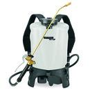 Akku Rückensprühgerät 15 Liter Typ REC 15 PZ1