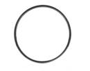 OP O-Ring zu Filtertassen