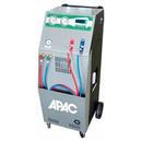Klima-Service-Gerät Modell 1700 D, vollautomatisch
