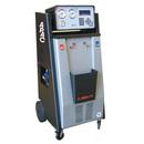 Klima-Service-Gerät Modell 1700 E, vollautomatisch