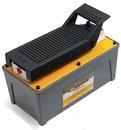 Luft-Hydraulische Fuss-Pumpe Y471150