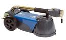 Wagenheber lufthydraulisch tragbar B25-2