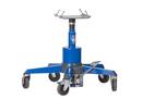 Getriebeheber VLT06, hydraulisch mit Lufteilgang, 0,6 t