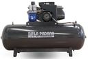 Schrauben-Kompressor Simpl Air SLE 10-270 E