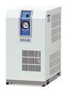 Kälte-Lufttrockner Typ SMC IDFA4E, Volumenstrom 24 m3/h, 400 l/min/3°C