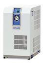 Druckluft-Kältetrockner IDFA6E