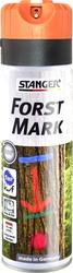 Forstmark Langzeit orange 500 ml. Spray