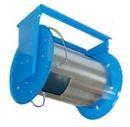 Schlauchaufroller MS 880, Ø 150 mm