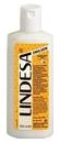 Lindesa Emulsion Hautschutzsalbe 250 ml.*