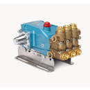 CAT Hochdruckpumpe Typ 5CP5120W