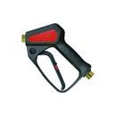 Hochdruckspritzpistole ST-2600 LTF+