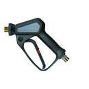 Hochdruckspritzpistole ST-2635 LTF+