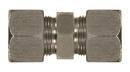 Schneidringverschraubung Typ G Stahl verzinkt 15 mm IG L
