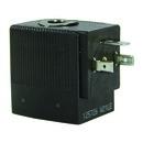 Spule zu Magnetventil Typ 6013, 24 V -50 Hz / 8 W, stromlos geschlossen