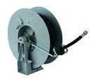 Schlauchaufroller BR 3 Modell 3.15.10-TE/1
