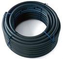 Ad-Blue Saug-Schlauch schwarz Typ ABS 20 S
