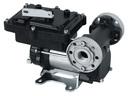 Benzinpumpe elektrisch Modell EX 50 230V