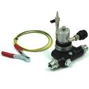 Pumpe pneumatisch Modell EX 35, für Benzin, Lösemittel usw.