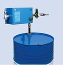 Mischanlage Modell Venturi MF 4/S für Kühlschmierstoff