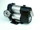 Dieselpumpe BiPump 24 V 85 l/min