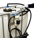 Ad-Blue Pumpe Piusi Basic, SB325, 230V Set,