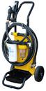 Filtroll Dieselfiltriergerät
