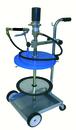 Abschmiergerät Modell 90 L 20/30/1M -30 kg