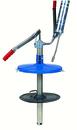 Fettfüllgerät Typ FPF 20 für Fettpressenfüllgerät