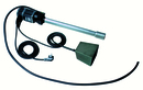 Elektropumpe Typ KRP 400 E