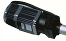 Elektromotor zu Typ KRP Pumpe