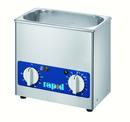 Ultraschallgerät Modell RU 100/1