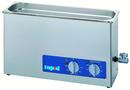 Ultraschallgerät Modell RU 156