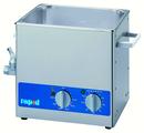 Ultraschallgerät Modell RU 510
