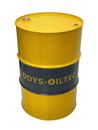 ODYS-AGRI SYNT SAE 10W-40 low SAPS