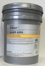 Shell Spirax S6 ATF A295 Automatenöl