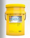 Shell Gadus S3 V460 2 Li-Komplexfett, Kessel à 18 kg