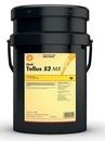 Shell Tellus S2 MX 46 Hydrauliköl