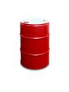 Hydro HLP ISO 2 Hydrauliköl