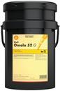 Shell Omala S2 G 68 Industriegetriebeöl